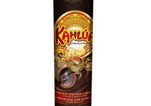 Kahlua Chocolates