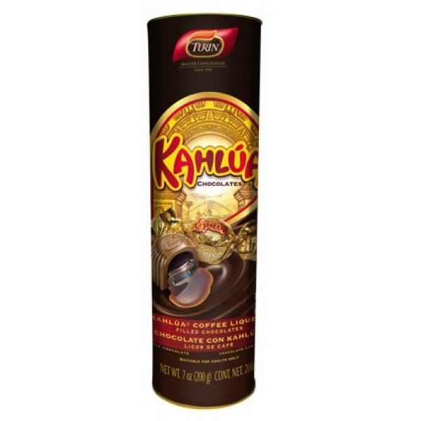Kahlua Chocolates