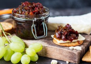 Beer Bacon Jam Recipe