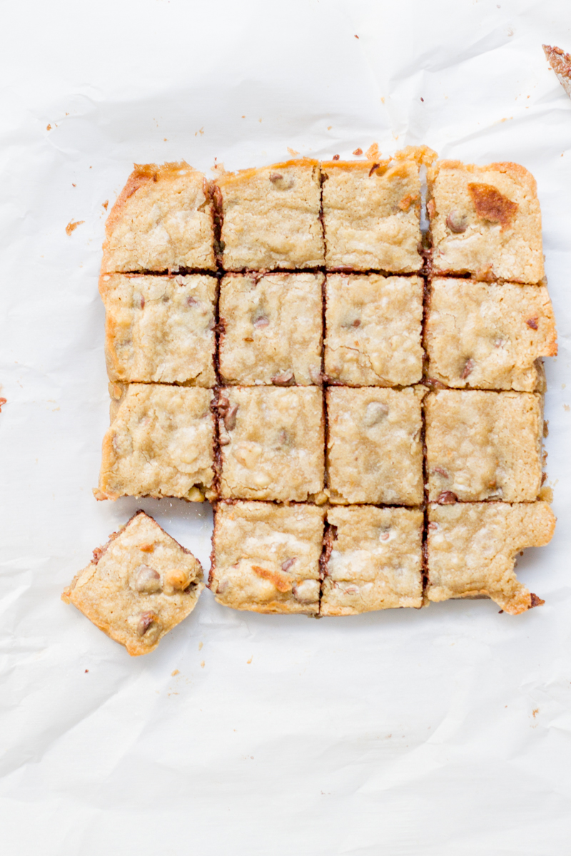 Bourbon-chocolate-chip-blondies