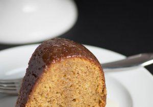 White Wine Cake Recipe